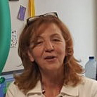 Marina Sleurs